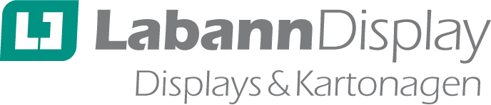 Labann - Display & Kartonagen GmbH